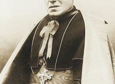 I 5 Papi Siciliani (quasi 6): la Sicilia ha dato alla Chiesa ben 5 Papi.