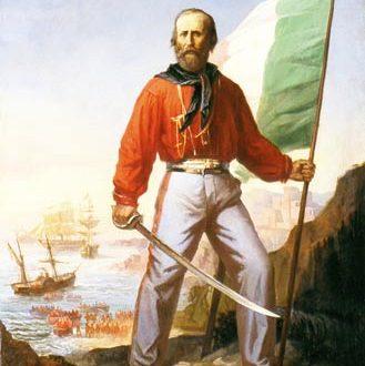 DALLA PARTE DEI SICILIANI – CONTROSTORIA DELL'IMPRESA DEI MILLE (Terza parte): La farsa dello sbarco a Marsala l'11 Maggio 1860