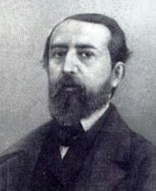 Giuseppe La Farina