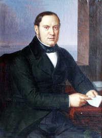 Vincenzo Fardella Marchese di Torrearsa
