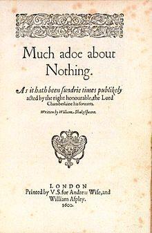"""SICILIA TRA STORIA E MISTERO: """"…William Shakespeare era di Messina"""""""