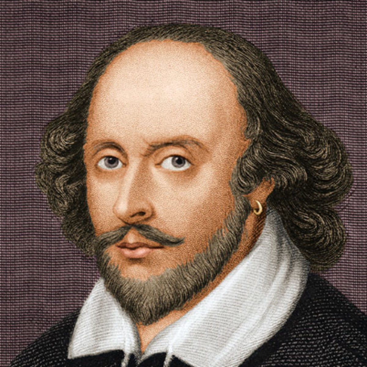 William Shakespeare ovvero Michelangelo Florio Crollalanza