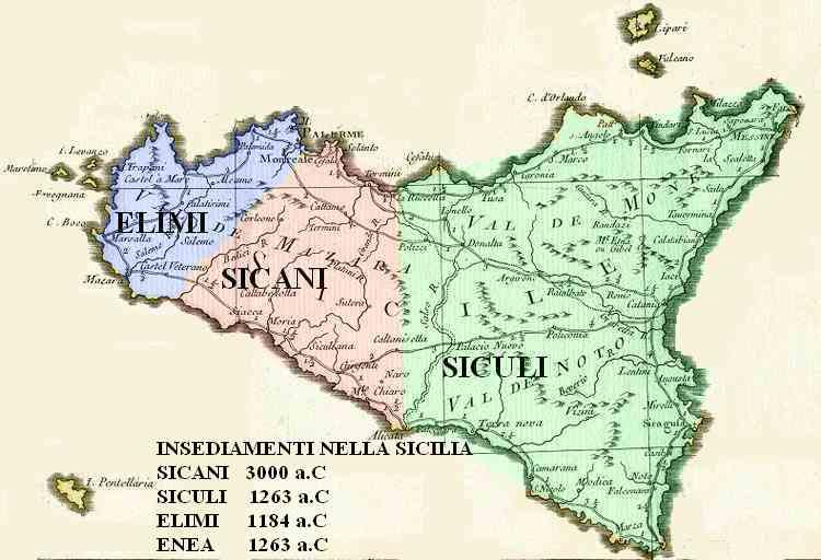 sicilia_xy