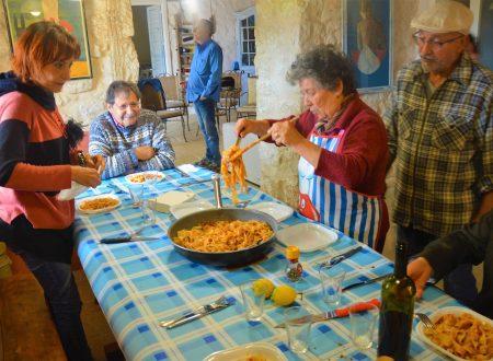A proposito di tavola siciliana… avviso ai turisti!