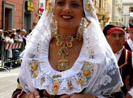 """PROVERBIO SICILIANO: """"Di fimmini lu munnu è chinu ma chiddi siciliani sunu rosi di iardinu"""""""