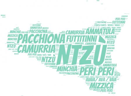 10 parole siciliane che dovresti conoscere prima di venire in Sicilia