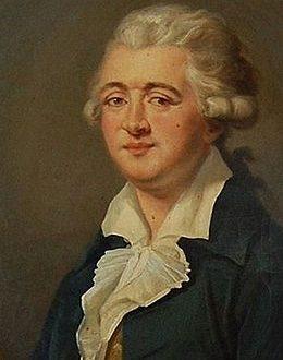 Francesco Procopio dei Coltelli… L'inventore del gelato è forse siciliano?