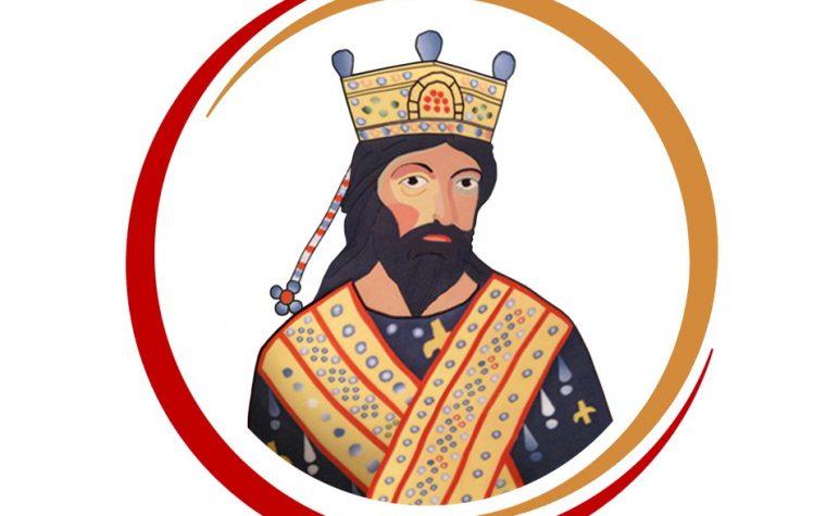 Ruggero II re di Sicilia