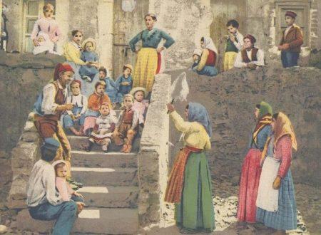 I miniminagghie siciliane…